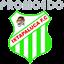 Ixtapaluca F.C.