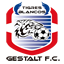 Tigres Blancos Gestalt F.C.