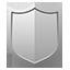 Campeche F.C. Nueva Generación