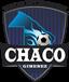 Cefor Chaco Gimenez