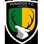 Venados FC