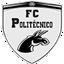 F.C. Politécnico