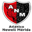 Atlético Newell Mérida