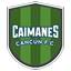 Caimanes Cancún FC