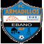 Armadillos de Ébano FC
