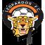 Leopardos FC