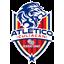 Atlético Culiacán