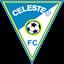 Celestes F.C.