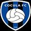 Cocula F.C.