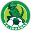 F.C. Iguanas