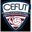 Centro Europeo de Fútbol CEFUT y Diseño