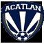 Acatlán