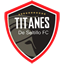 Titanes de Saltillo F.C.