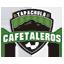 Cafetaleros FORMAFUTINTEGRAL