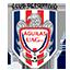Águilas UAGro