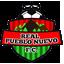 Real Pueblo Nuevo FC