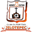Jilotepec