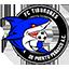 FC Tiburones de Puerto Peñasco
