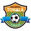 Club Atlético Tonalá