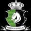 Atlético Leones F.C.