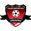 Club Deportivo Uruapan CDU
