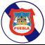 Puebla (2)
