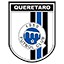 Querétaro
