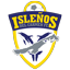 Isleños del Carmen FC