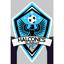 Halcones de Morelos F.C.
