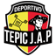 Deportivo Tepic J.A.P.