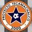 Tecamachalco