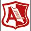 Ángeles Puebla