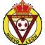 San Nicolás F.C.