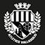 Club Atlético Valladolid