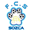 Futbol Club Sozca