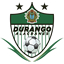 Club Durango