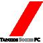 Tapatios Soccer FC
