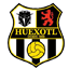Atlético Huejutla