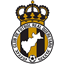 Real Querétaro FC