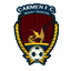 Carmen F.C.