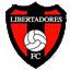 Libertadores Futbol Club