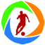 Club Deportivo Salcido