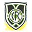 Club de Fútbol Cadereyta