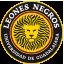 U. de G. Lagos de Moreno