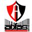 Académicos de Atlas