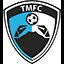 TM Fútbol Club