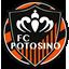 FC POTOSINO