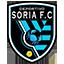 Deportivo Soria F.C.
