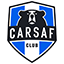 Club Carsaf