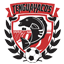 Tenguayacos